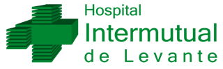 Hospital Intermutual de Levante